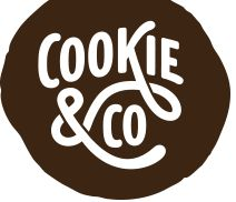 Cookie & Co